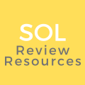 SOL Resources URL
