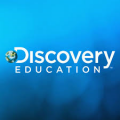 Discovery Tech Book URL