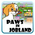 Paws in Jobland URL