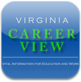 an icon of careerview