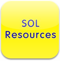 an icon of sol resources